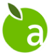 Applegreen Logo Small