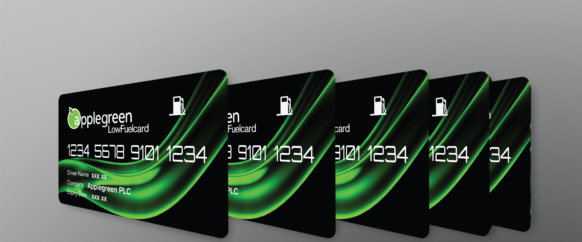 Fuelcard for business low fuel price applegreen ireland reheart Images