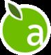 Applegreen Logo Small