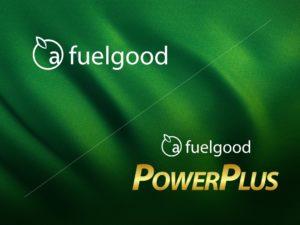 Low Fuel Prices Always Petrol & Diesel | Applegreen Ireland